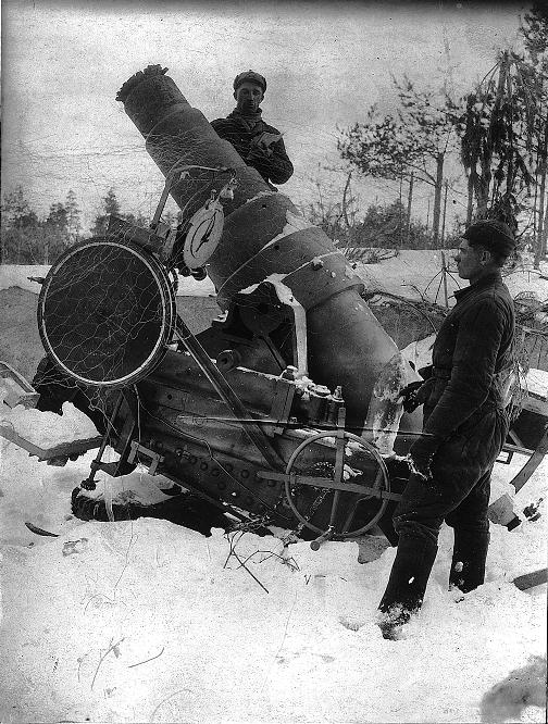 Вторая мировая война 1939 - 1945 defaultnick